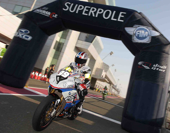 BMP-elf-99-superpole-8-hrs-doha-2010