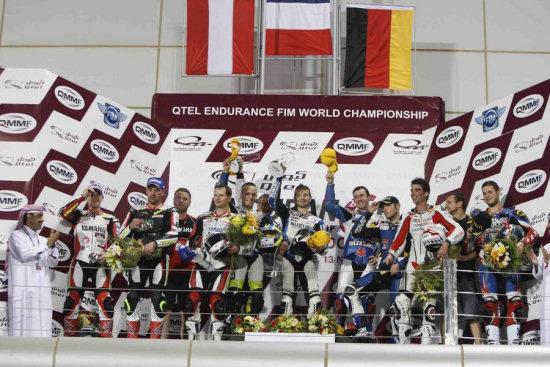 8-hrs-doha-endurance-end-podium