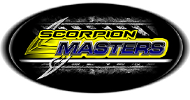 logoscorpions masters