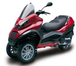 nouvelles r gles pour conduire un 125cm3 ou un tricycle
