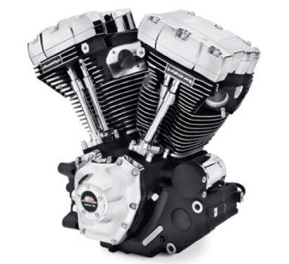 un nouveau moteur harley davidson de 2000 cm3 actualit moto. Black Bedroom Furniture Sets. Home Design Ideas
