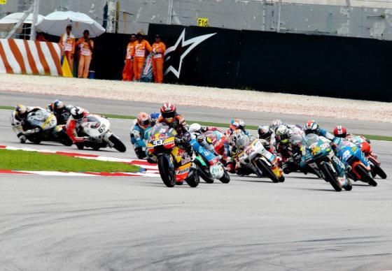 motogp2011 (2)