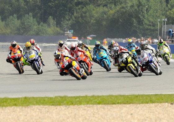 motogp2011 (3)