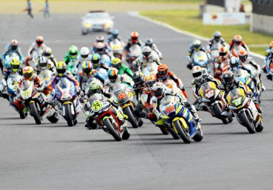 motogp2011
