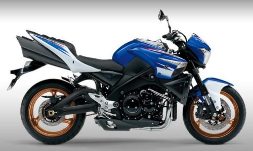 Peut on ajouter l'abs sur une moto