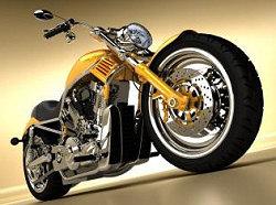 Rencontre motard lyon