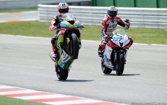 supersport-misano-2011