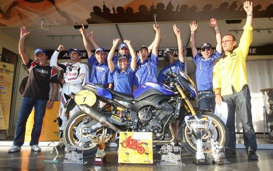 dark-dog-moto-tour-2011-yamaha