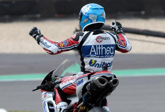 WSBK-nurburgring-2011-race-Checa