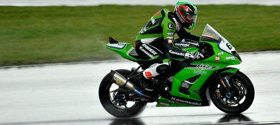 WSBK-nurburgring-2011-race-Sykes