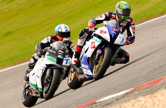 WSS-nurburgring-2011-race-Davies