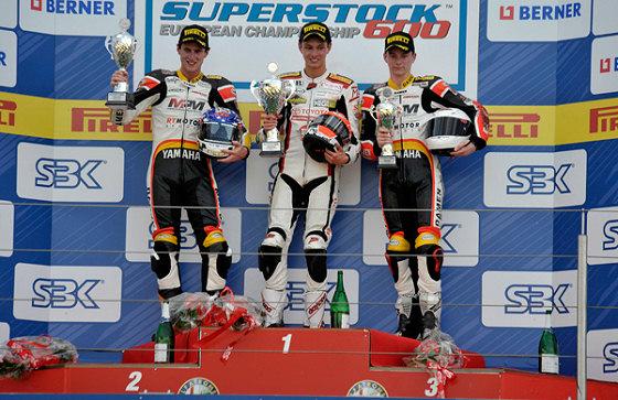 WSTK600-nurburgring-2011-race-Mark