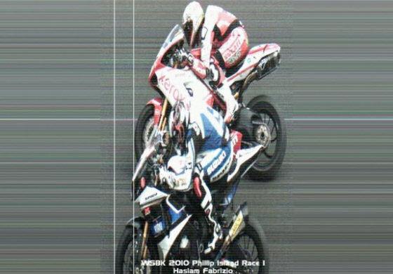 photo-finish-superbike-2010-australie
