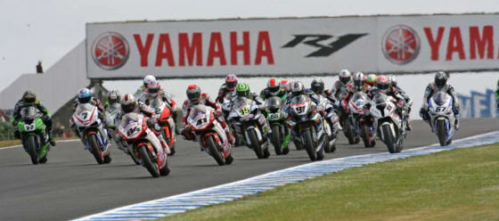 depart-course-superbike-2010-australie