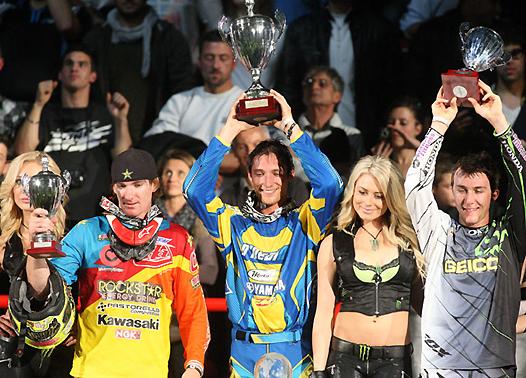supercrossBercy2011 (3)