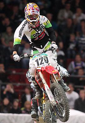 supercrossBercy2011 (8)