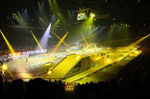 supercrossBercy2011 (9)