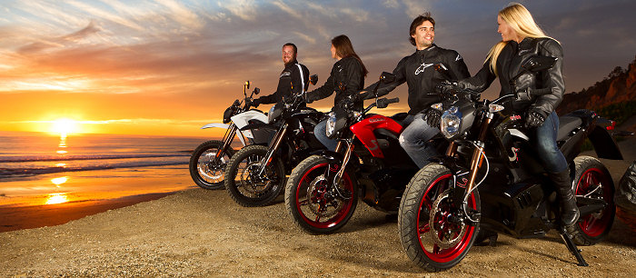 zero_motorcycles_2012-leader-elec