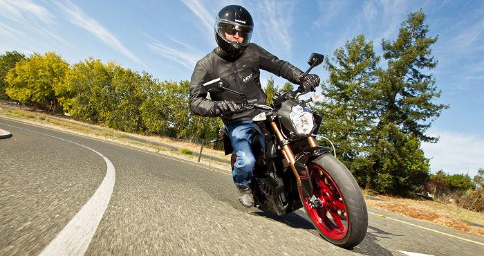 zero_motorcycles_2012-leader-elec-2