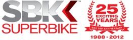 logosbk2012