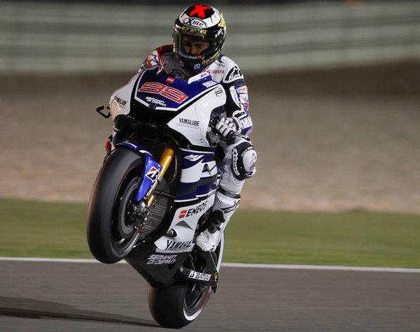 Lorenzo-pole-qatar-2012