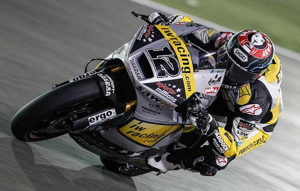 Luhti-moto2-pole-qatar-2012
