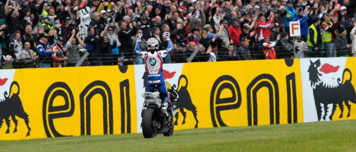 WSBK-donington-2012-race-1