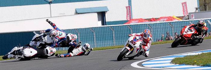 WSBK-donington-2012-race-2