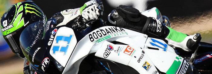 WSBK-donington-2012-race-supersport