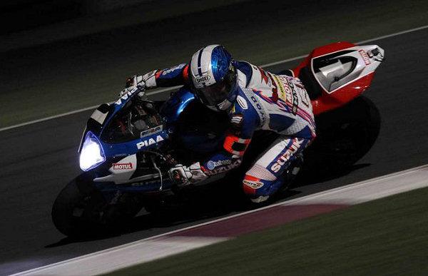 qatar-2012-essais-SERT