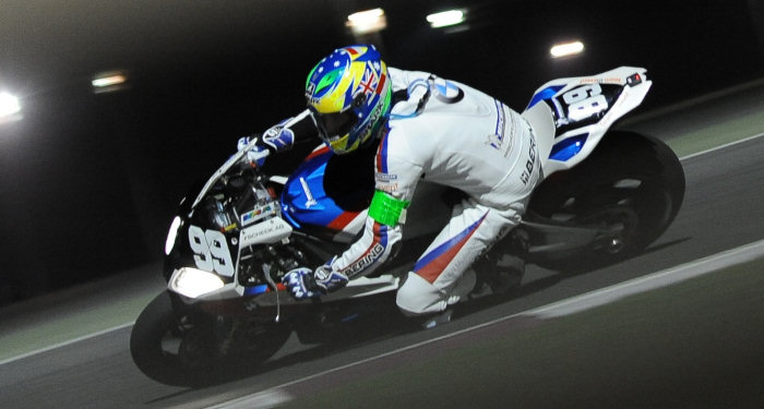 qatar-8-hrs-doha-2012-pole-BMW