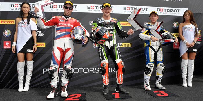 SBK-misano-2012-superpole-podium