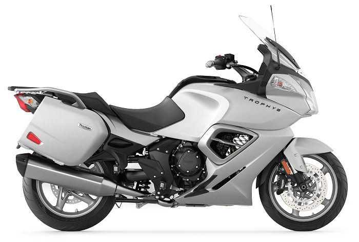 triumph-1200-trophy-2013-news-4
