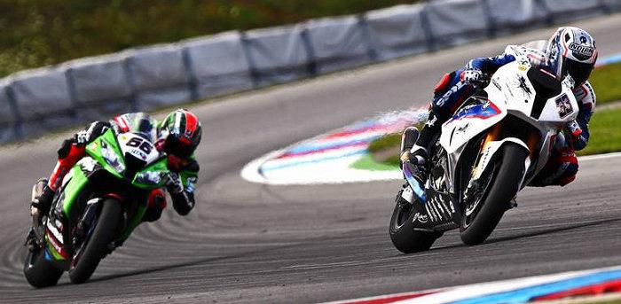 WSBK-superbike2-Brno-2012