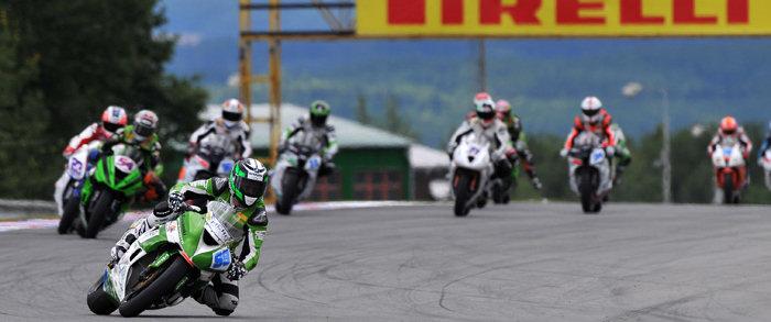WSBK-supersport-Brno-2012
