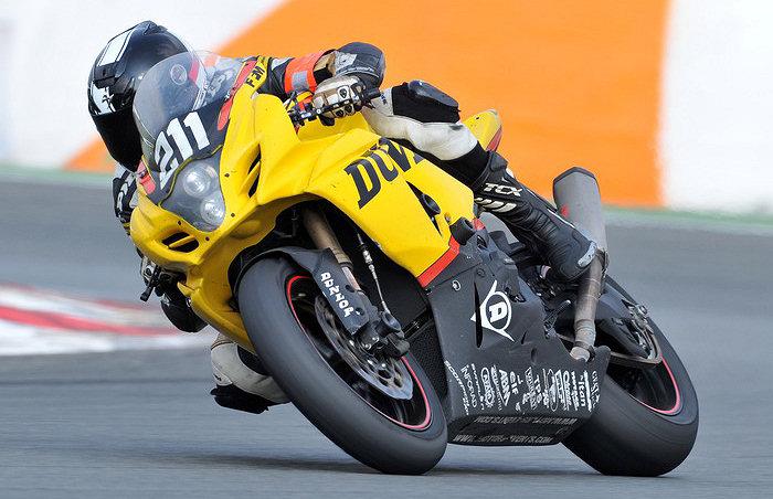 motors events aux 24 heures du mans pour un nouveau titre actualit moto. Black Bedroom Furniture Sets. Home Design Ideas