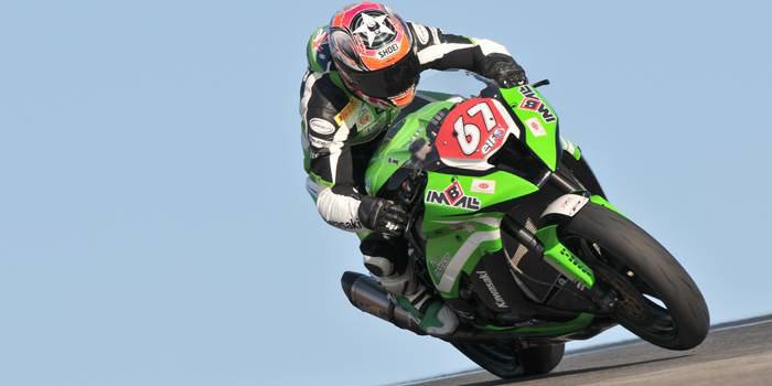WSBK-portimao-race-SST-1000