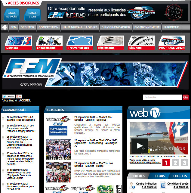 new-site-FFM-2012