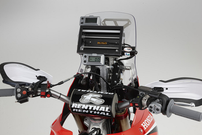 honda-CRF-450-rally-2013-2