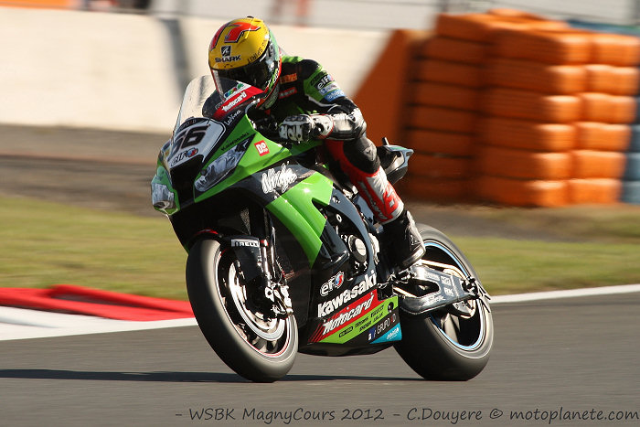 WSBK-magny-cours-2012-superpole-1