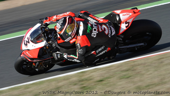 WSBK-magny-cours-2012-superpole-2