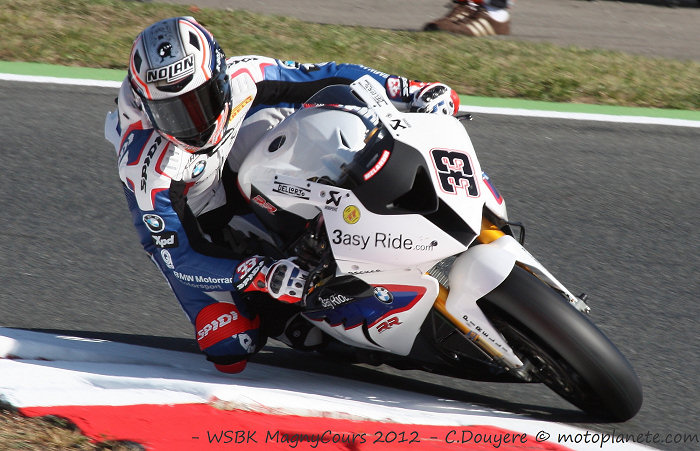 WSBK-magny-cours-2012-superpole-3