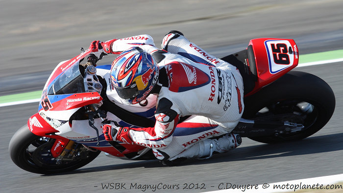 WSBK-magny-cours-2012-superpole-4