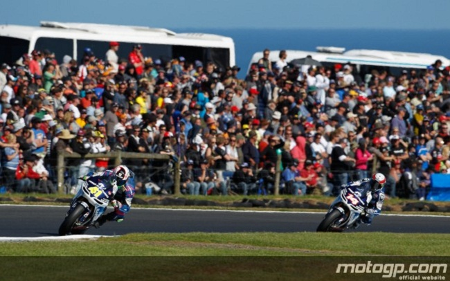 phillipislandmotogp (2)