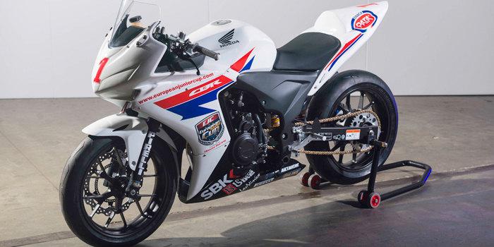 Honda-CBR-500-EJC-2013