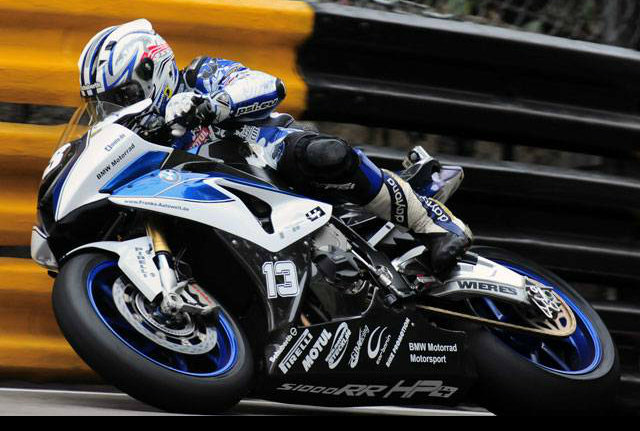 BMW-HP-RaceSupport-news-img-macao