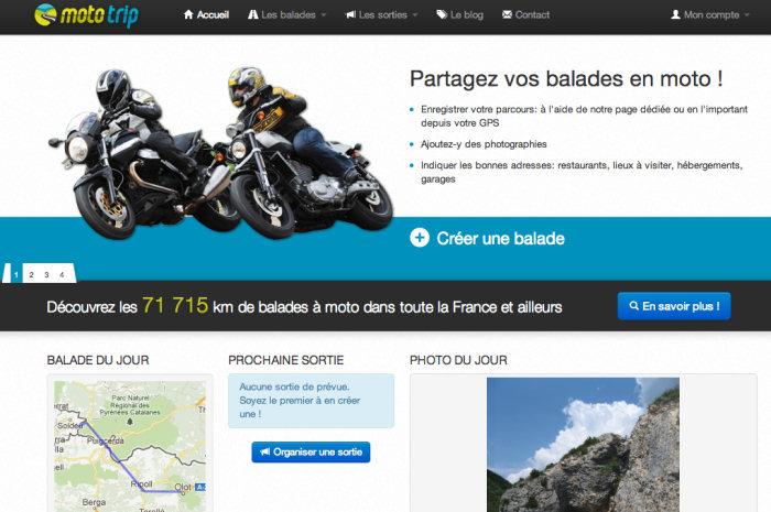 moto-trip-logo-page-accueil