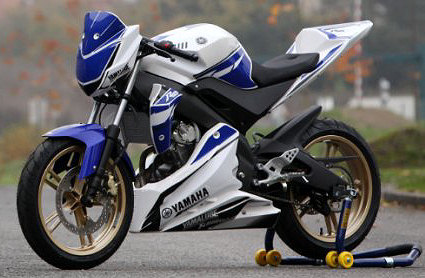 coupe-YZF-R-125-2013