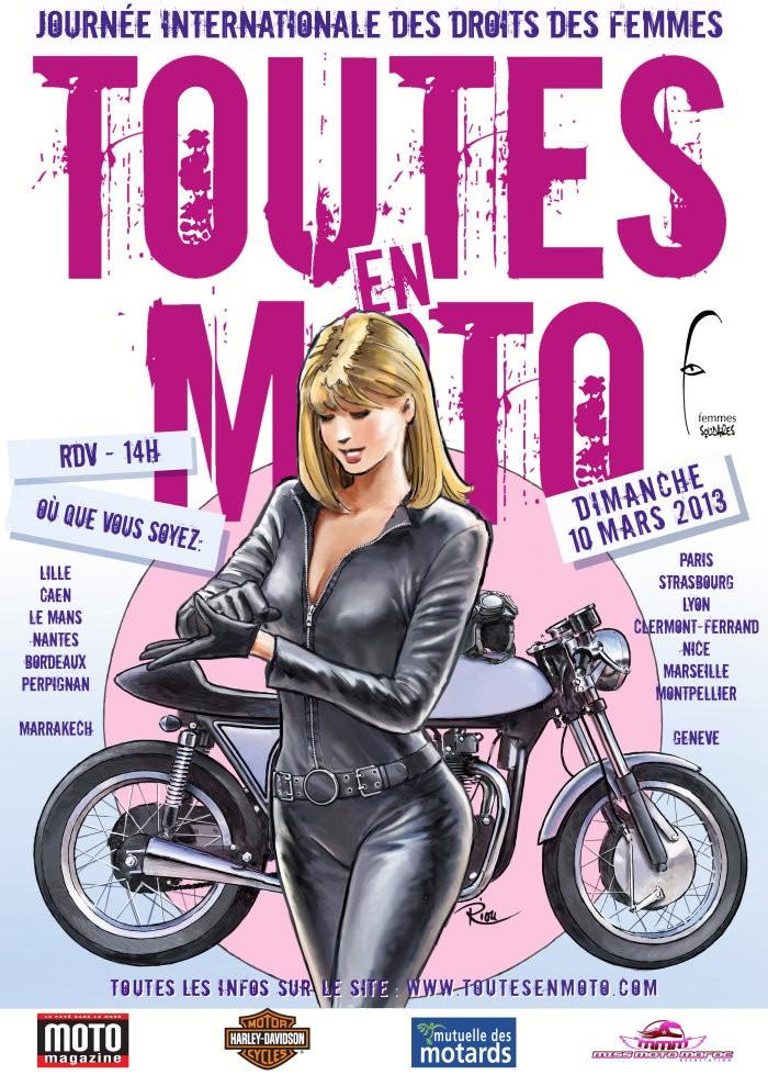 affiche-toutes-en-moto-2013