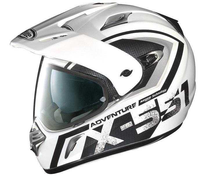X-LITE-X-551-blanc